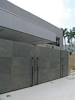paravent auenbereich excellent bar b cube sitzsack hocker limettengrn u innenu auenbereich u. Black Bedroom Furniture Sets. Home Design Ideas