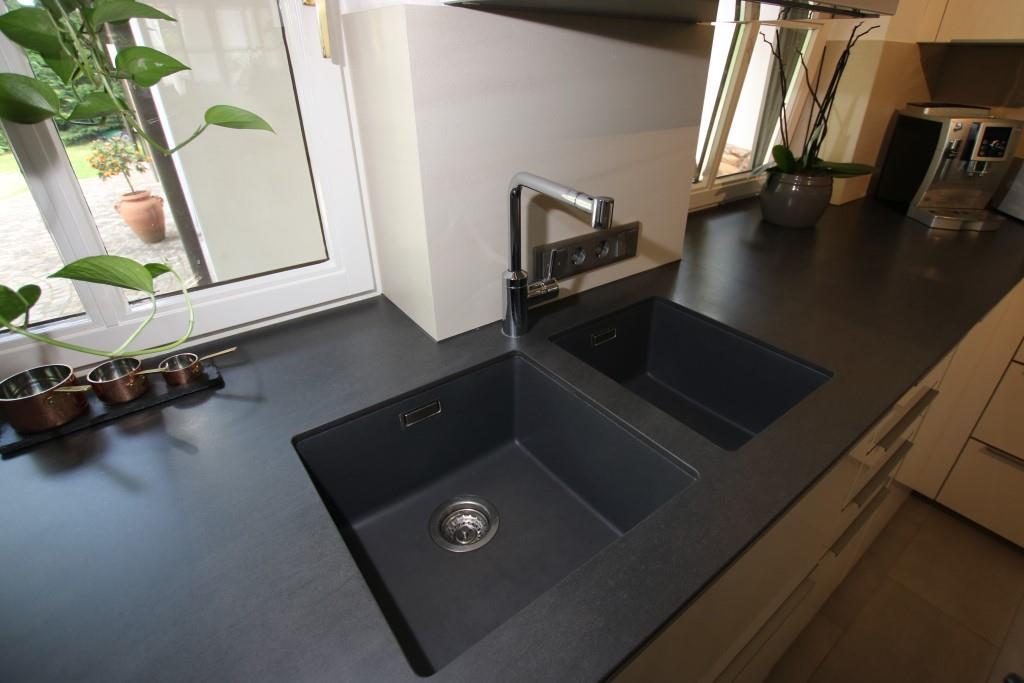 k chen arbeitsplatten material ludwig schneider ag. Black Bedroom Furniture Sets. Home Design Ideas