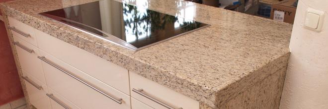 Küchenarbeitsplatten Naturstein ~ küchenarbeitsplatten aus natur oder kunststein ludwig schneider ag